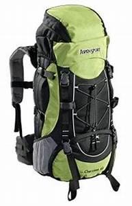 Trekkingrucksack Damen Test : aspensport cherokee 60 liter trekkingrucksack test ~ Kayakingforconservation.com Haus und Dekorationen