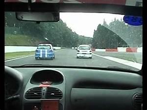Peugeot Rdv : hot moment rencontre peugeot sport 206 s16 youtube ~ Dode.kayakingforconservation.com Idées de Décoration