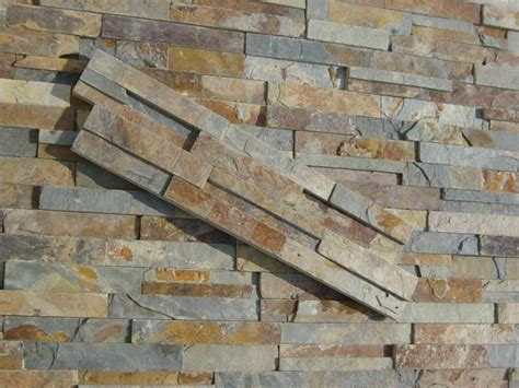 installing wall tile outdoors outdoor installation
