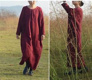 dress buykud linen robe buykudcom wwwbuykudcom With buykud robes