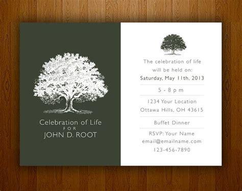 memorial celebration  life ideas  pinterest funeral