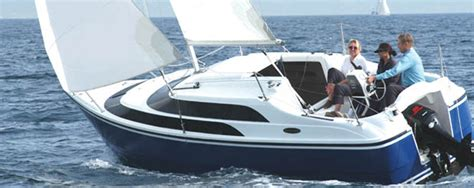Sailboat For Sale by Macgregor 26 Used Sailboat For Sale In India Marine