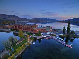 Meeting Conference Venues Destination Osoyoos