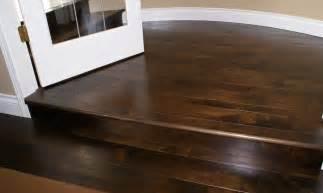 wide plank wood floors home design elements