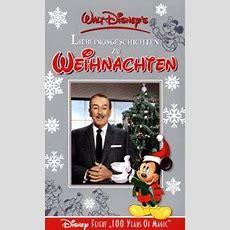 Duckfilmde  Videoveröffentlichungen Cartoons Walt