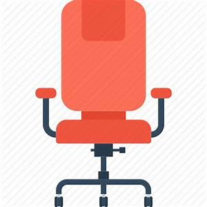 Armchair, chair, furniture, manager, office, seat, work ...