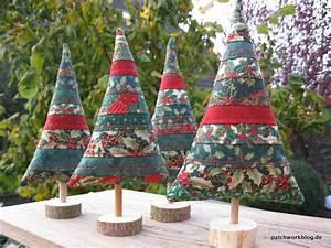 Nähen Für Weihnachten Und Advent : n hen f r advent und weihnachten buch n hen webkanten beitrag methode paper verschenken ~ Yasmunasinghe.com Haus und Dekorationen