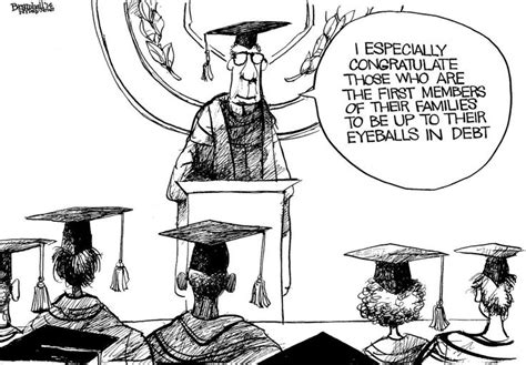 29 Best Images About Student Loan Comics On Pinterest