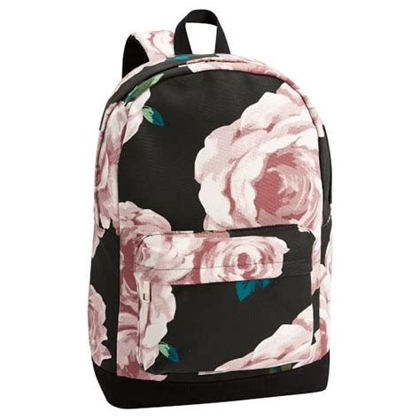 pottery barn teen backpacks pbteen epic summer up to 75 furniture and home