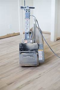 Can you vacuum hardwood floors home design ideas and for Can you sand a floor with a hand sander
