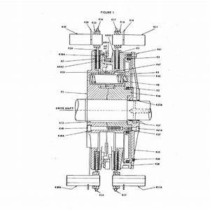 1996 Ford Aerostar Transmission Problems