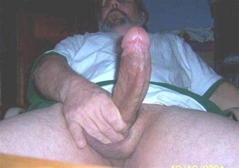 Big Old Cock Photo Album By Delice33