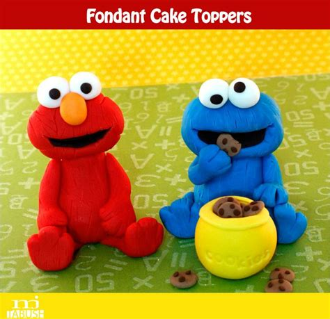 images  elmo  pinterest number cakes