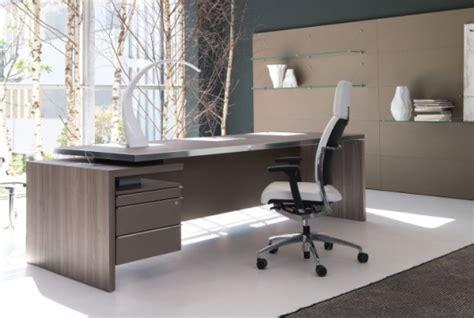 bureau de direction haut de gamme bureau de luxe achat de bureau haut de gamme sur