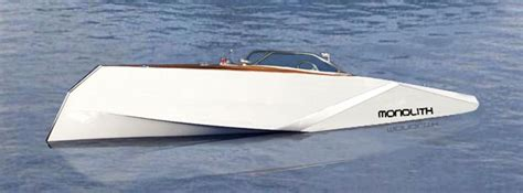 Motorboat And Yachting Boats For Sale by Best 25 Yacht Design Ideas On Luxury Boats
