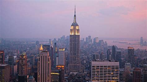 New York Holidays  Holidays To New York 2018  2019 Kuoni