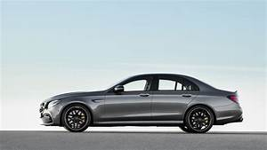 Mercedes E 63 Amg : 2018 mercedes amg e63 with 603 hp will take on the new bmw m5 ~ Melissatoandfro.com Idées de Décoration