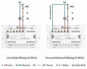 Wiring Diagram 010v Dimmer