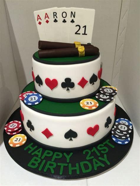 25+ Best Ideas About Poker Cake On Pinterest  Las Vegas