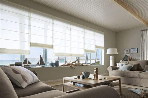 Fensterdeko Und Sonnenschutz