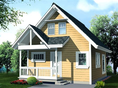 pinelawn country vacation home plan   house plans