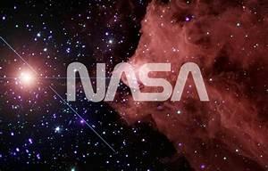 NASA Spinoff 2009 Highlights Technologies That Improve ...
