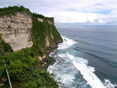 Bali's Bukit Peninsula