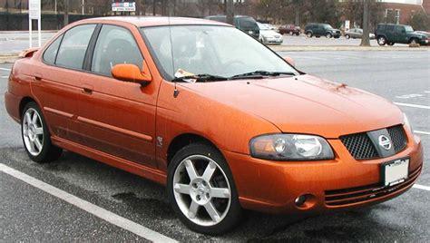 old car repair manuals 2000 nissan altima seat position control 2004 nissan sentra 1 8 s sedan manual