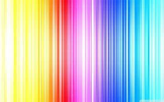 rainbow  siege desktop backgrounds hd  cute
