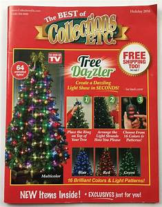 30 Free Home Decor Catalogs Mailed To Your Home (Part 2