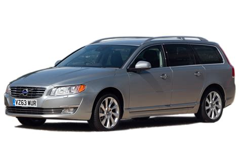 volvo  estate owner reviews mpg problems reliability