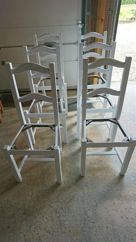 moderniser une chaise en paille moderniser une chaise en paille meilleur une collection de photos sur la décoration intérieure 2018