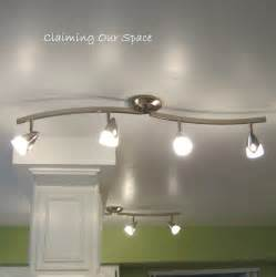 recessed lighting in kitchens ideas ceiling lighting kitchen ceiling light ls modern