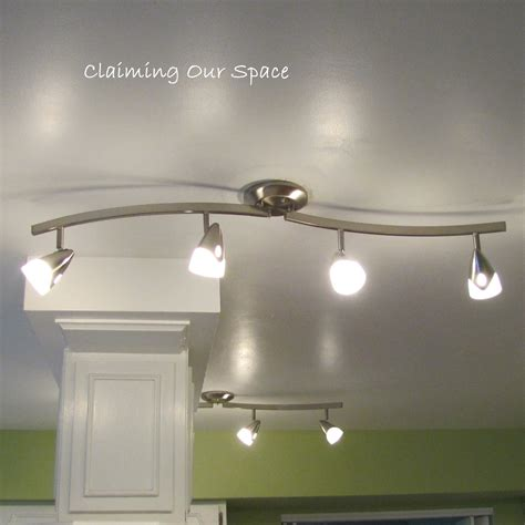 wrought iron top 10 modern kitchen ceiling lights 2018 warisan lighting
