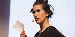 Imogen, Heap, And, Aesop, Reveal, Scheme, To, Help, Make, Artist, Pay, More, Transparent