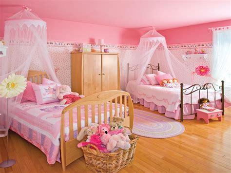 chambre fille 2 ans deco chambre fille ans avec galerie et deco chambre fille