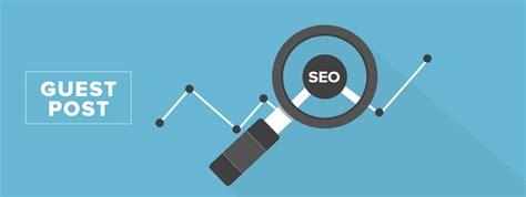 Seo Fundamentals by On Site Seo Fundamentals Vevs
