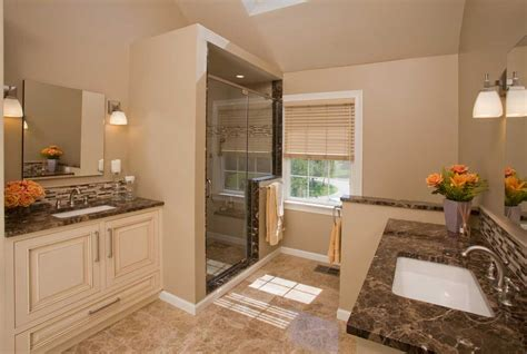 best master bathroom designs small master bathroom design ideas remodeling home