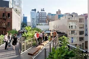 High Line Park New York : take a walk on the high line with iwan baan archdaily ~ Eleganceandgraceweddings.com Haus und Dekorationen