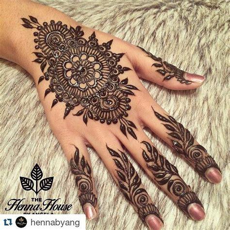 91 best new henna designs images on Pinterest Henna