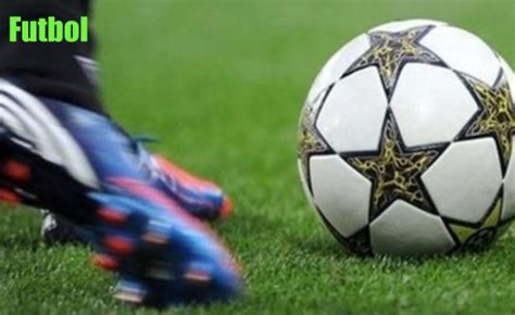 Erzurumspor / Fichier:BB Erzurumspor (logo).svg ...