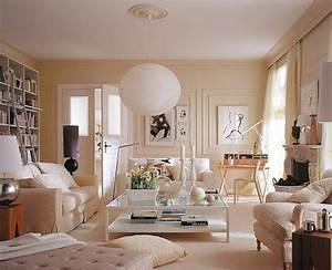 Schlafzimmer Jugendzimmer Einrichtungsideen : skandinavische inneneinrichtung ~ Bigdaddyawards.com Haus und Dekorationen