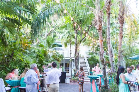 key west boutique hotels town manor bed breakfast