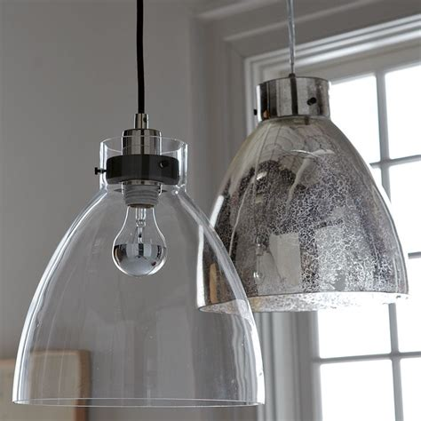 lights by west elm for kitchen island s kitchen