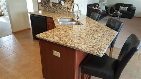 tile kitchen counter tops machesney park remodeling park rockford il jcs 6163