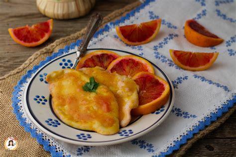 come cucinare petto di pollo a fette pollo all arancia ricetta secondo piatto con fette di
