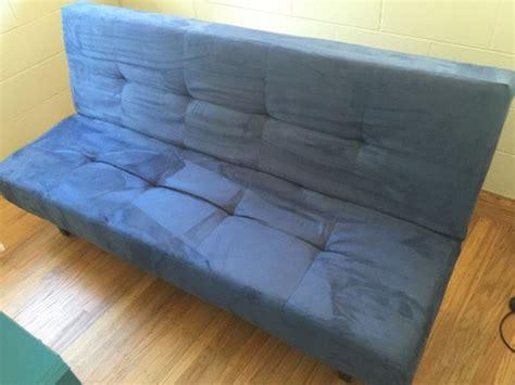 Ikea Sleeper Sofa Balkarp by Ikea Balkarp Sleeper Sofa Like New Furniture In