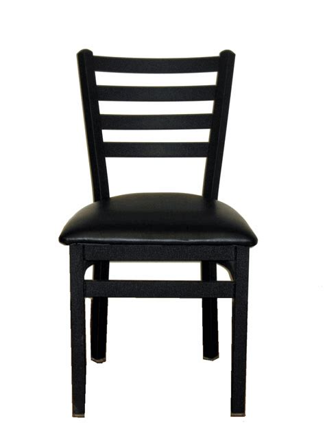 lima metal ladder  commercial chair bar restaurant