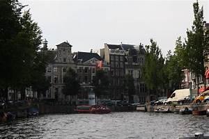 Versteckte Mängel Hauskauf : versteckte m ngel immobilienrecht in die niederlande ~ Lizthompson.info Haus und Dekorationen