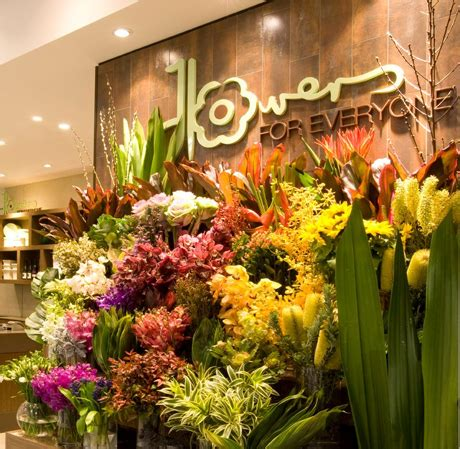 flowers    stores florist store locations